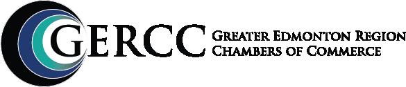 GERCC_logo_horizontal
