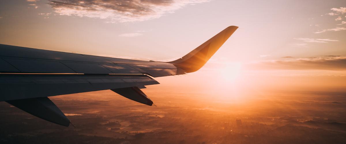 nashvilleplane_header