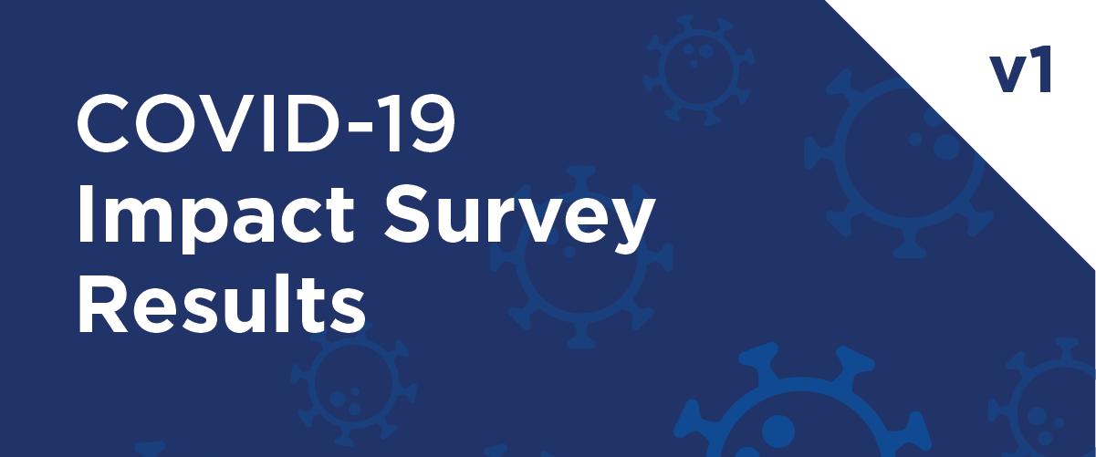 Impact Survey-14
