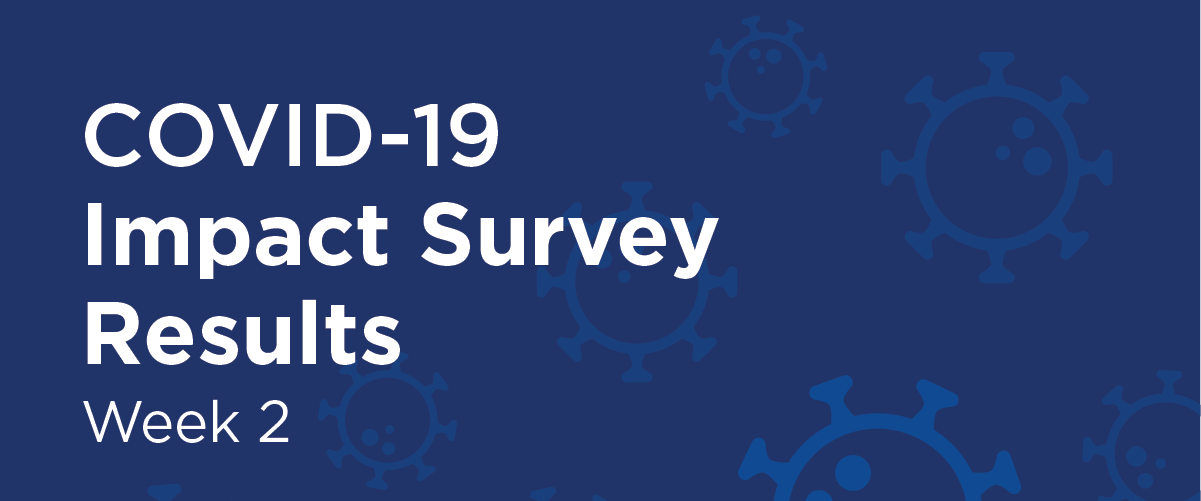 Impact Survey week 2 results header-12