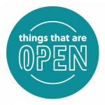 ThingsThatAreOpen-Logo-Badge-REV