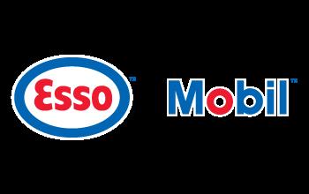 logo_Esso_Mobil_350x220