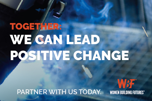 WBF-Stakeholder-Lead Change-(600x400)