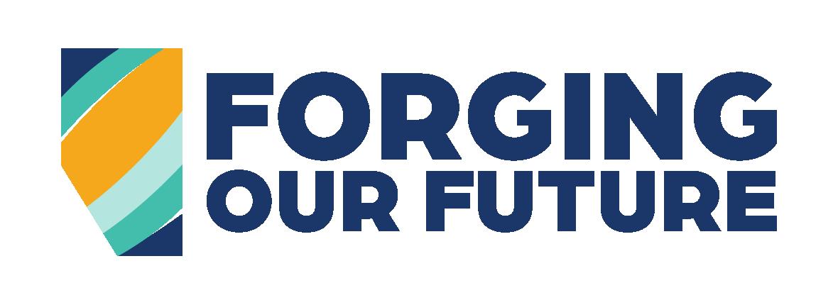 Forging Our Future
