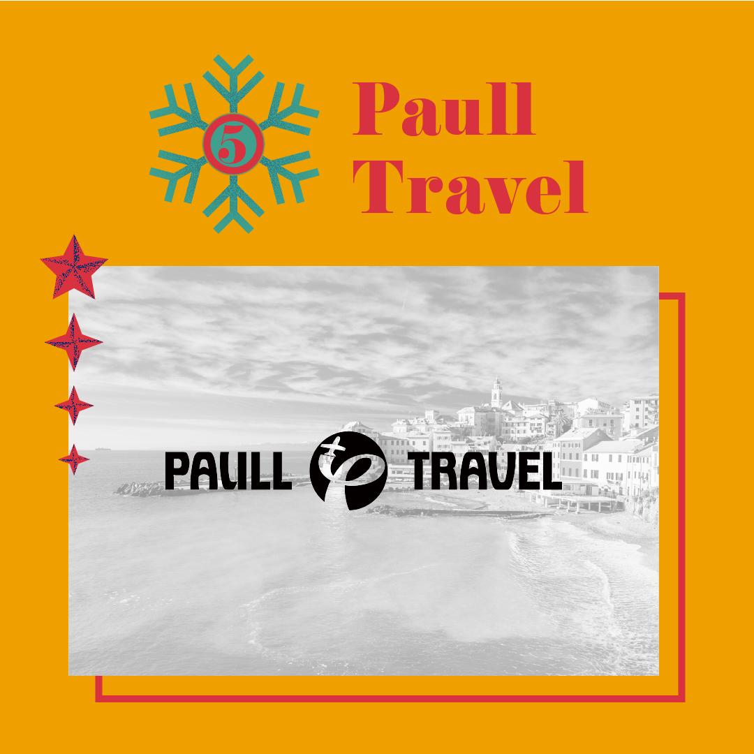 05_PaullTravel_HolidayCalendar_1080x1080