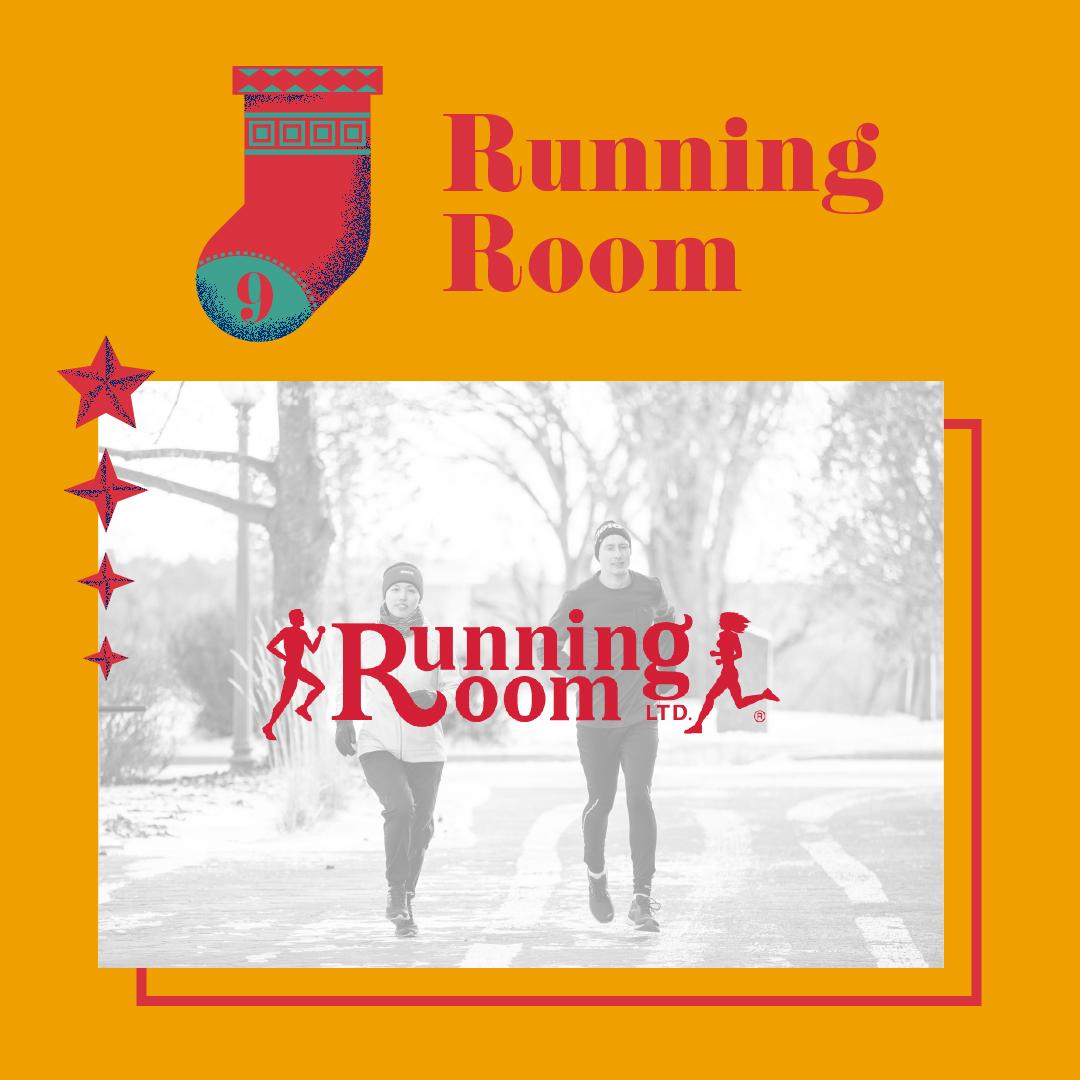 09_RunningRoom_HolidayCalendar_1080x1080