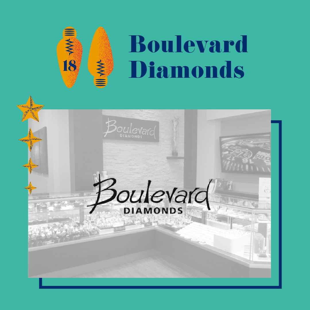 18_Diamonds_HolidayCalendar_1080x1080
