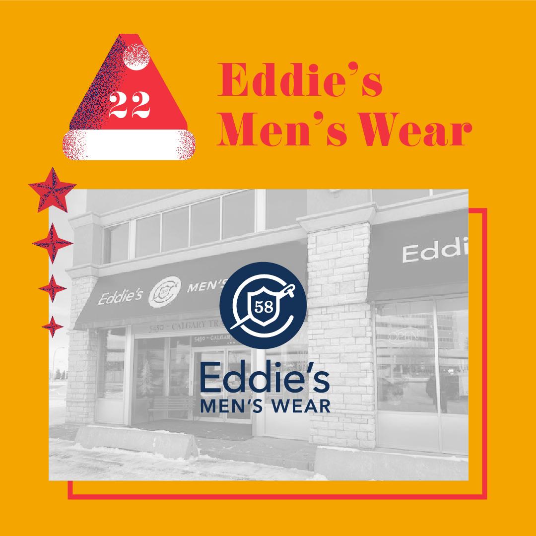 22_Eddies_HolidayCalendar_1080x1080