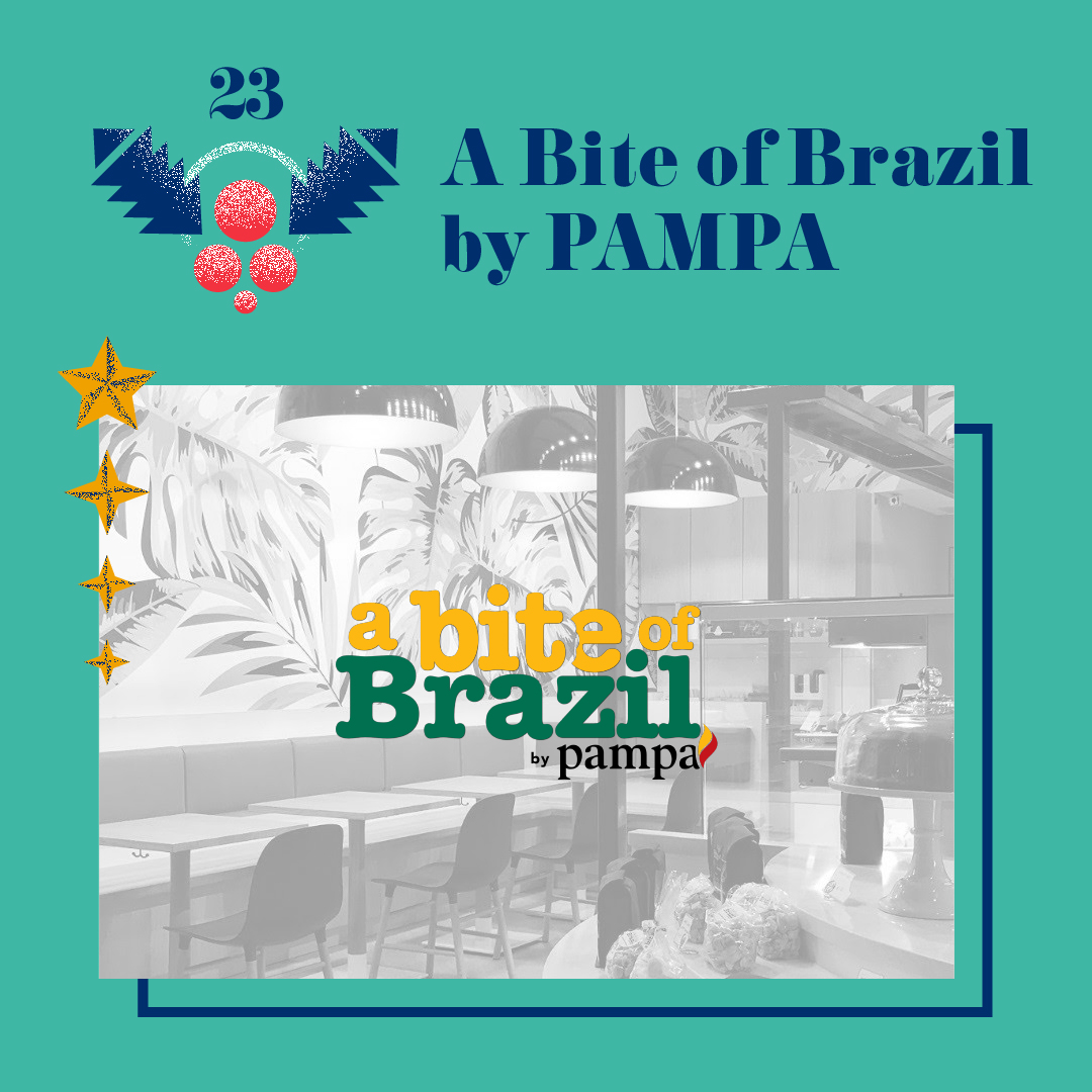 23_Pampa_HolidayCalendar_1080x1080