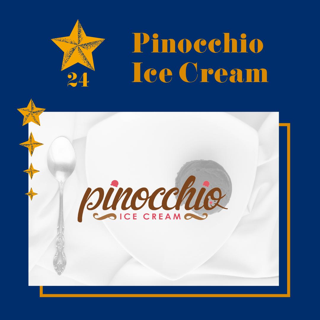24_Pinocchio_HolidayCalendar_1080x1080