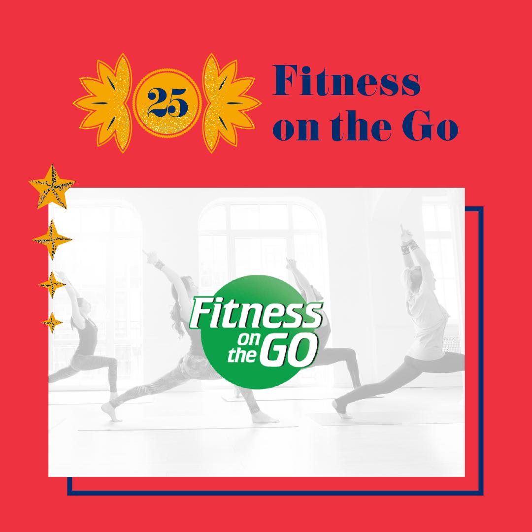 25_Fitness_HolidayCalendar_1080x1080