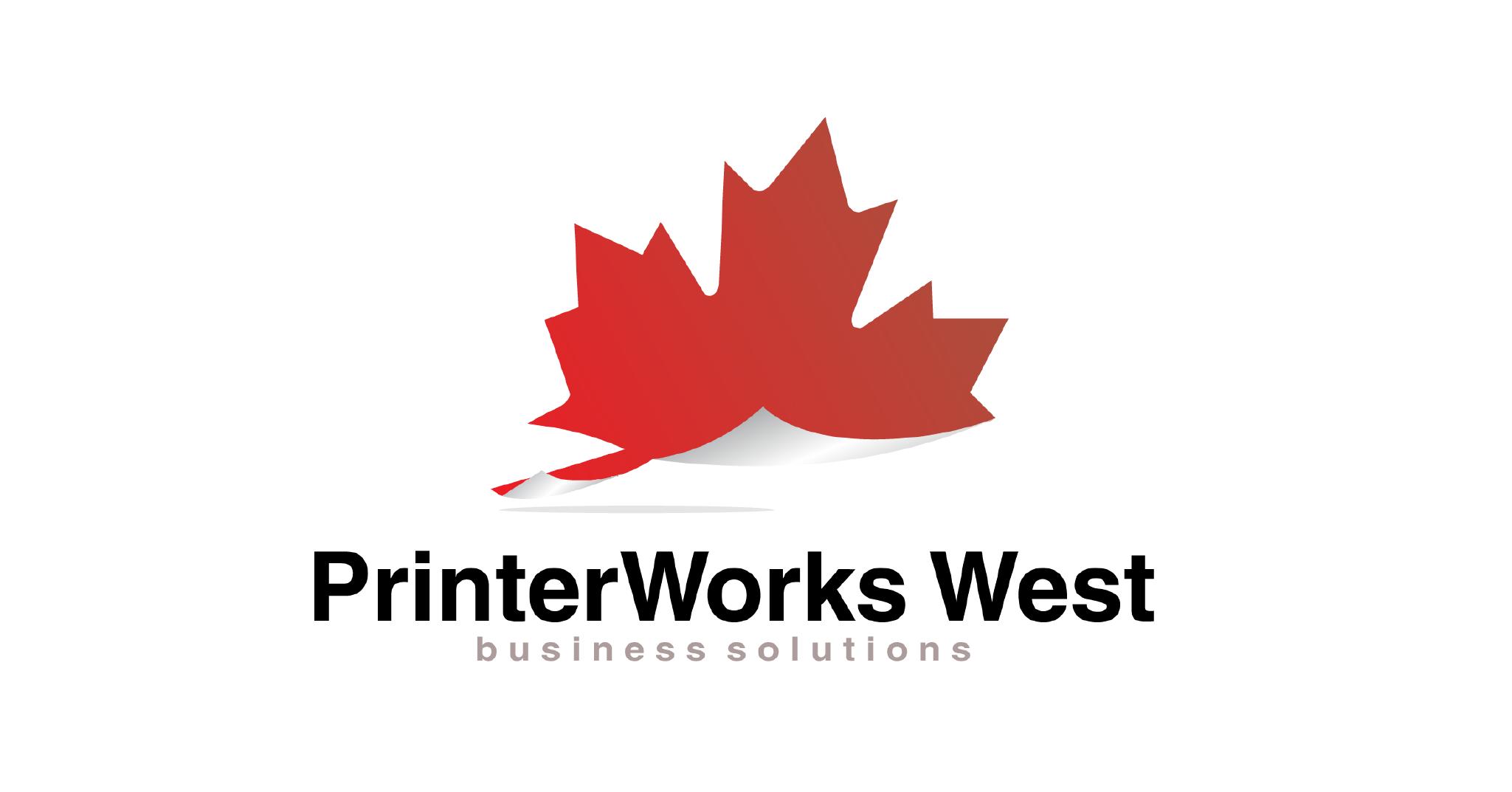 printerworks
