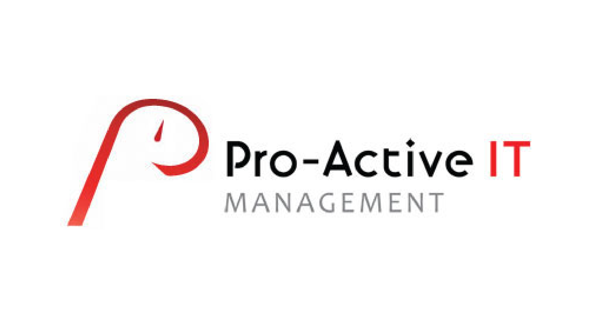 proactiveIT