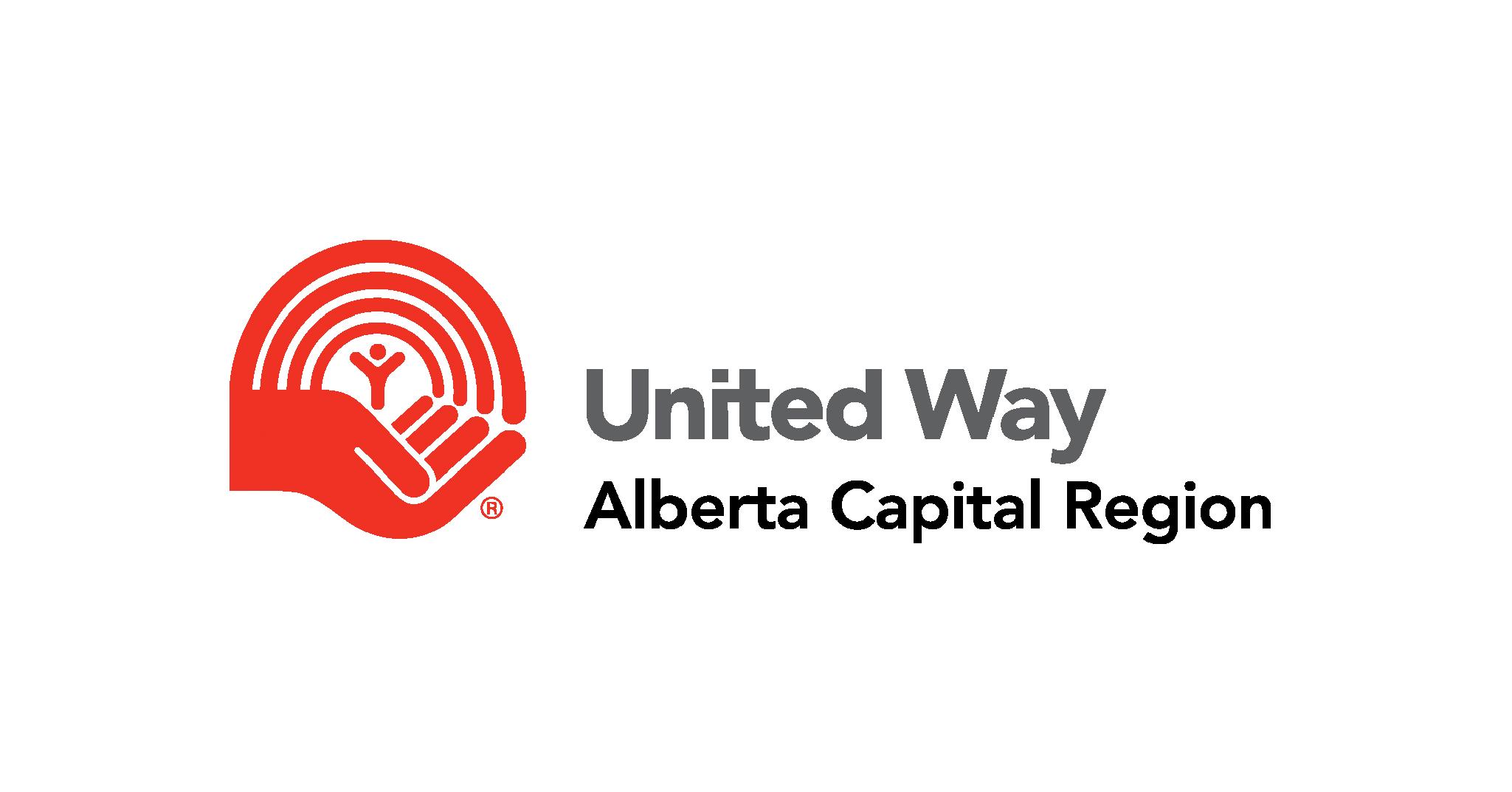 UnitedWay_April