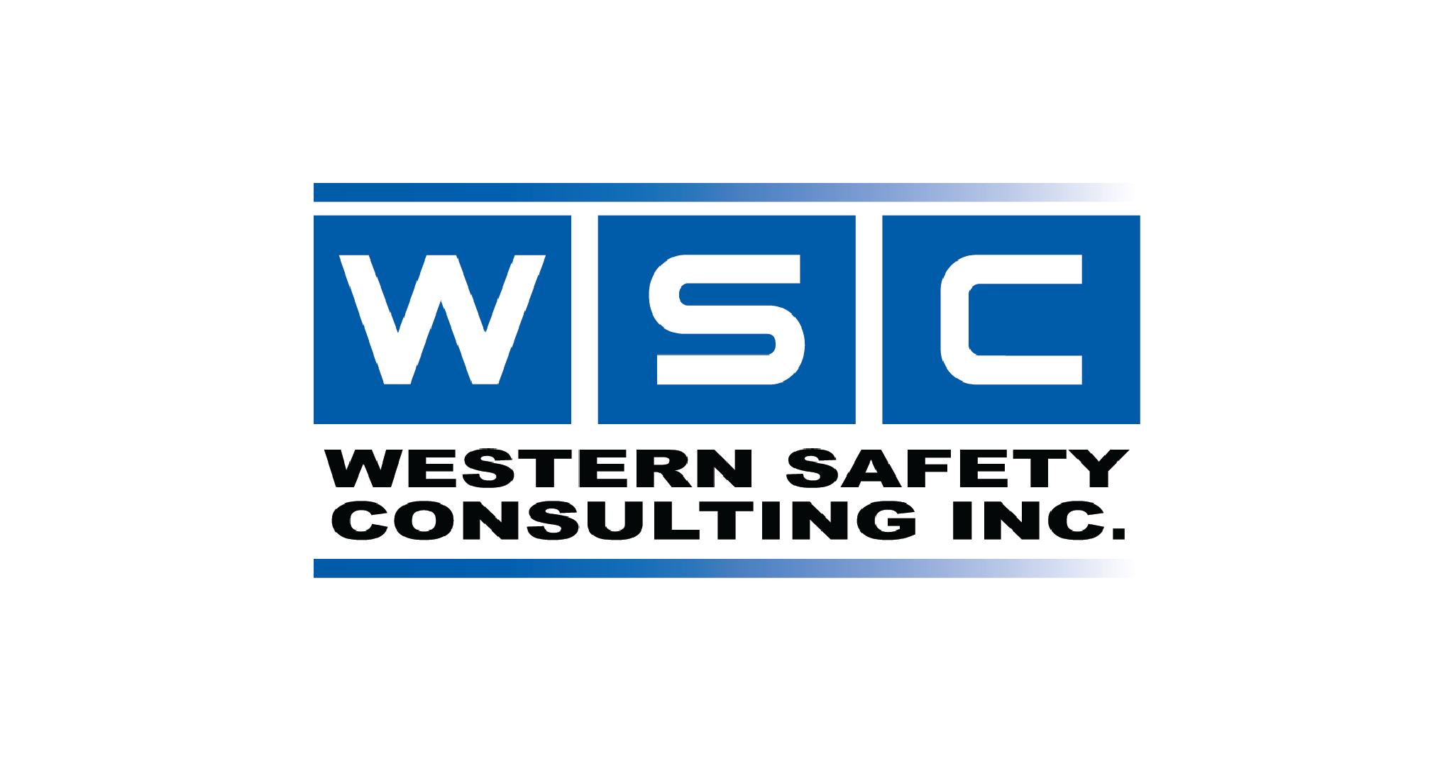 WSC_April