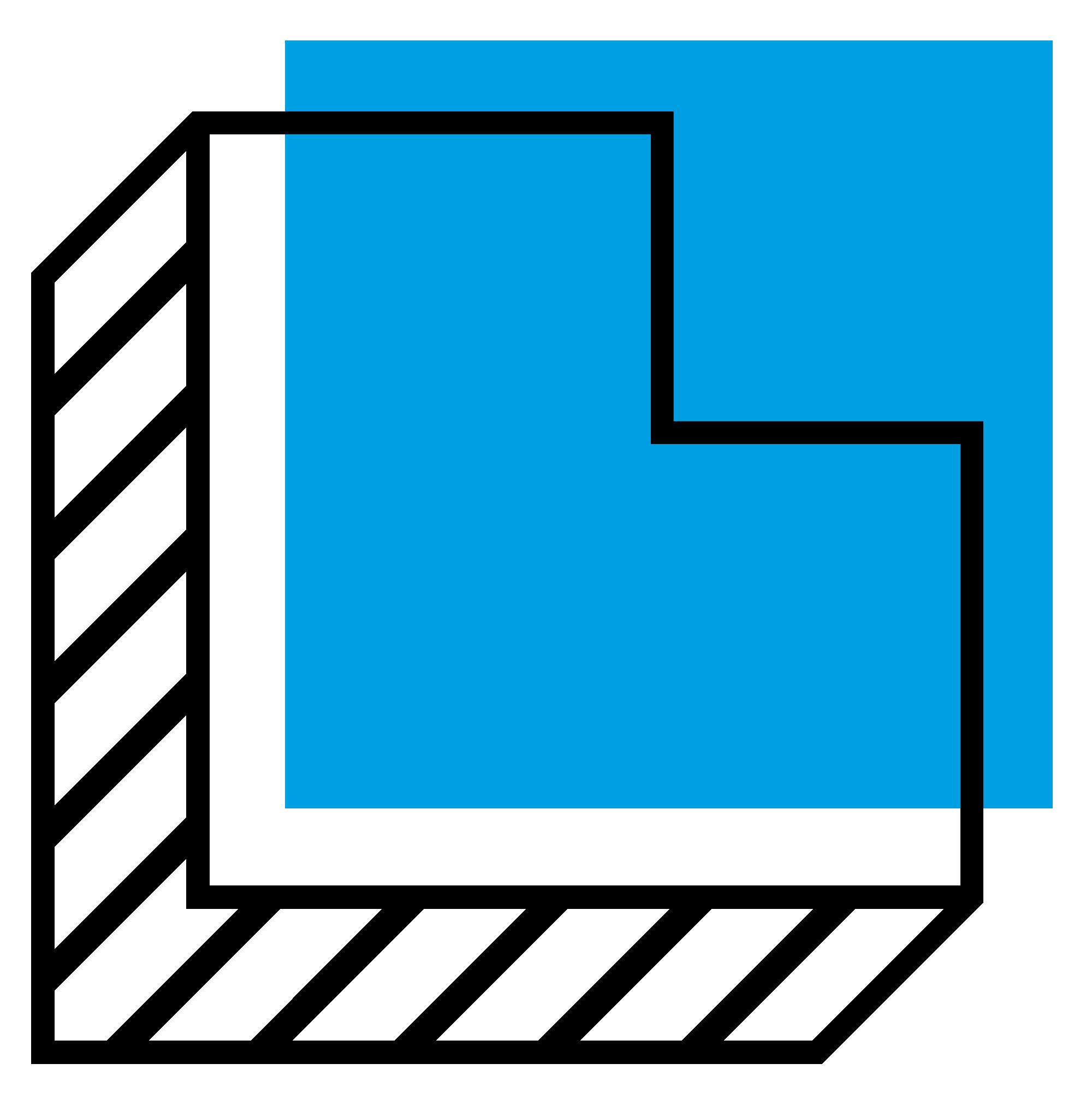 2021_SmallBusinessWeek_WEB_01