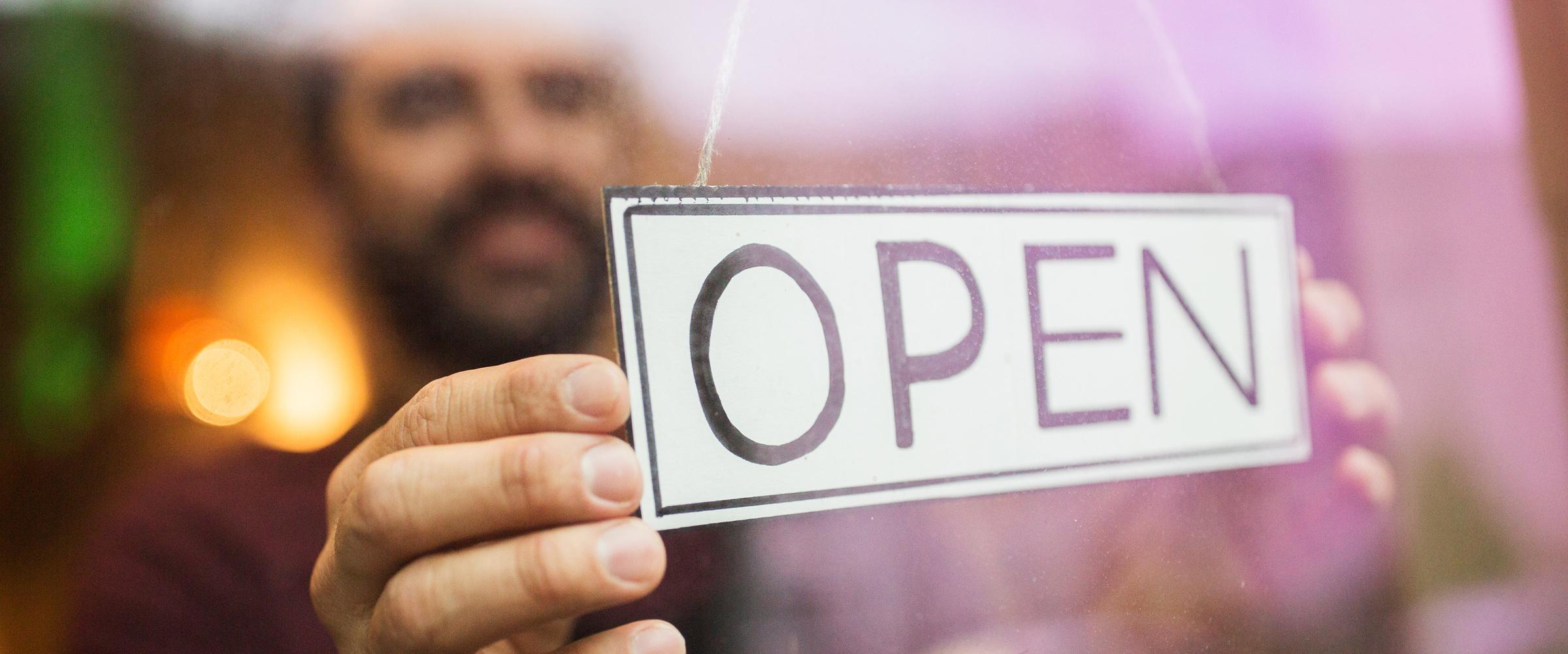 OpenArticle