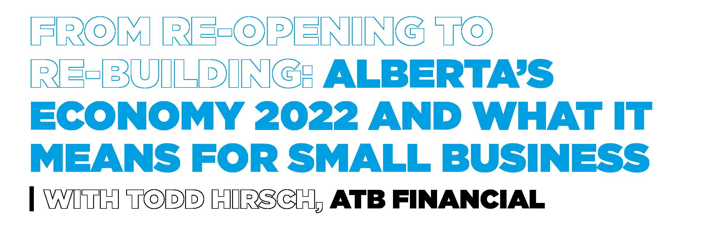 2021_SmallBusinessWeek_WEB_ATB_02