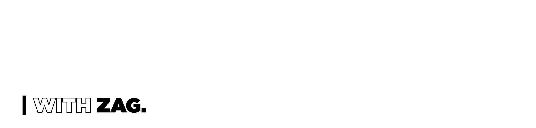2021_SmallBusinessWeek_WEB_zag