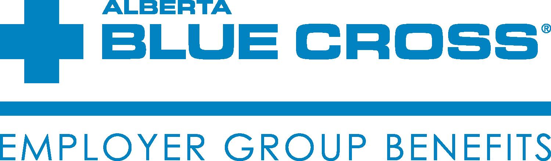ABC_groupbenefits_logo_pantoneprocessblue
