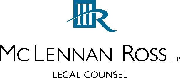 MR High-Res Logo