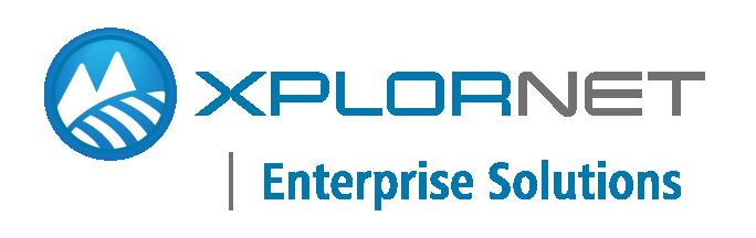 Xplornet-EnterpriseSolutions-Logo