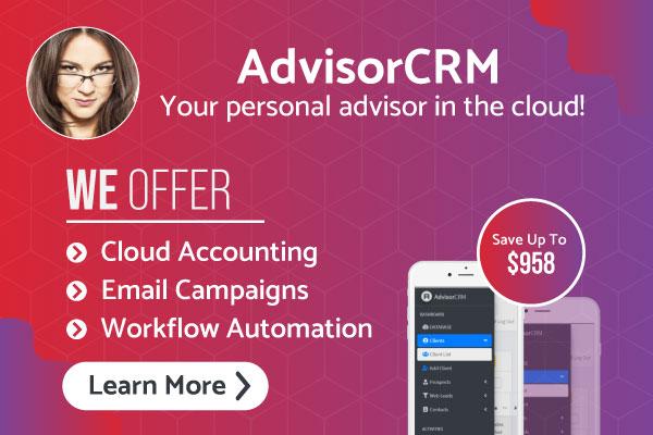 advisorcrm-600-x-300