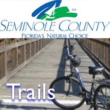 sem.co-trails