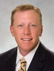 Jeff Triplett
