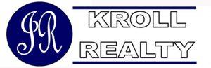 JR-KROLL-REALTY