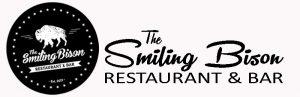 SMILINGBISON