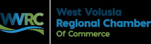 wvrc-logo