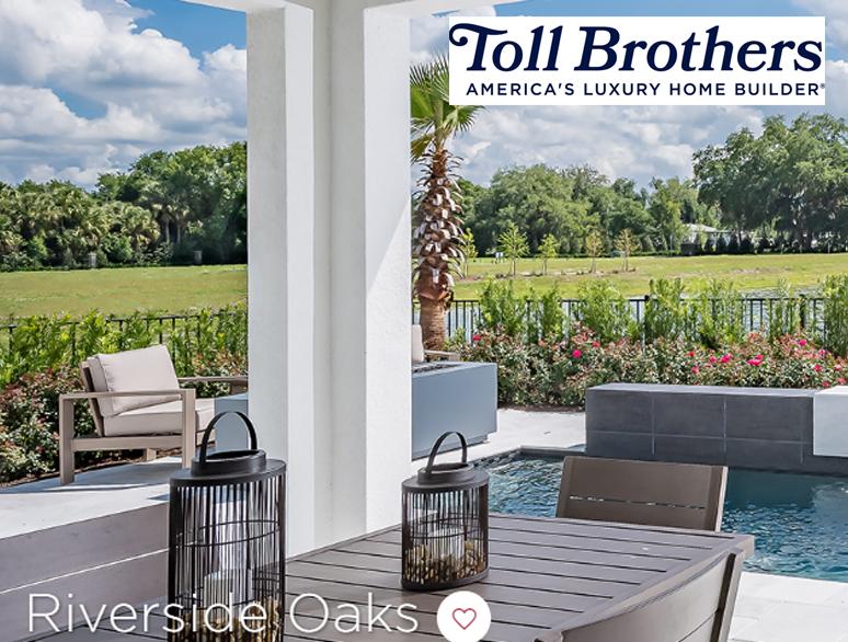 riverside-oaks-TollBros