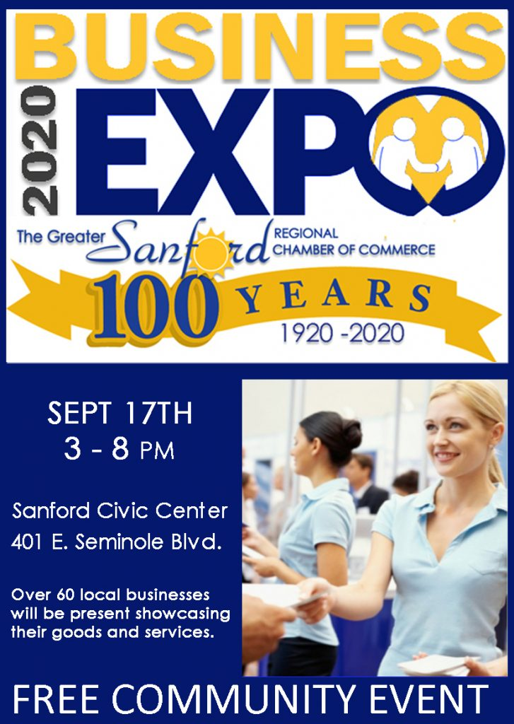 Bus_Expo_SEPT_ad