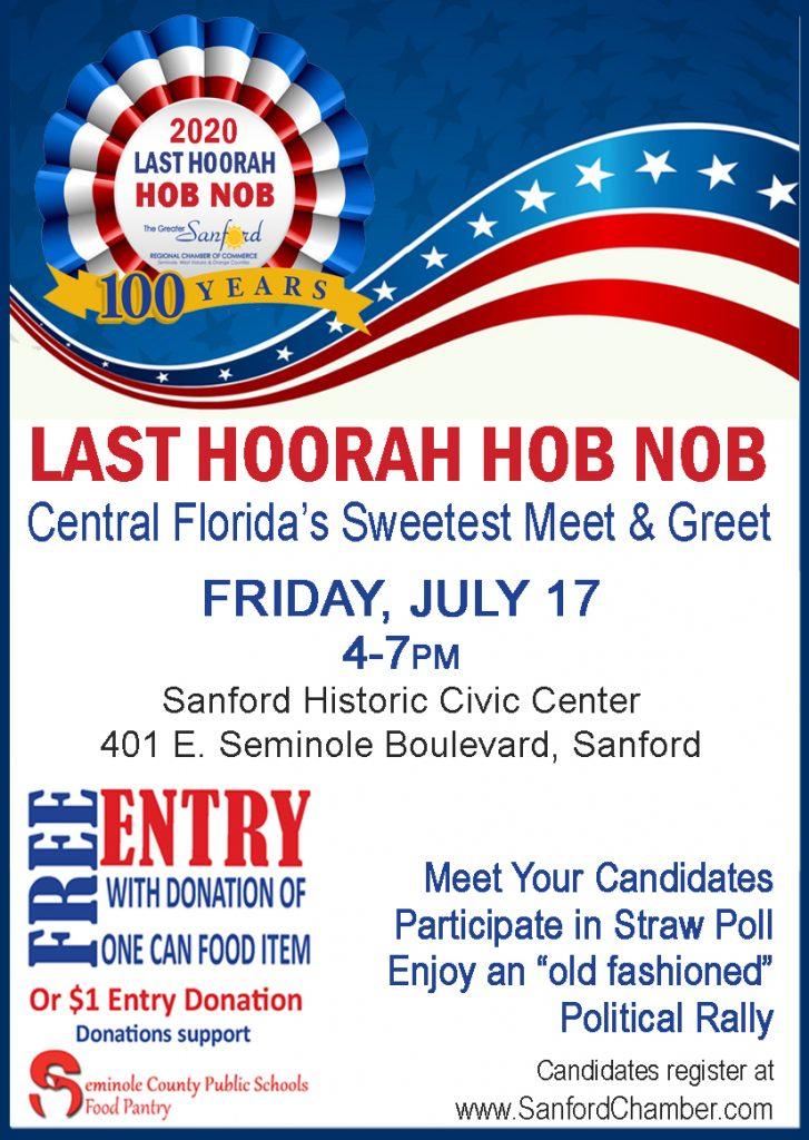 HOB-NOB_Look_Local_qtr_ad