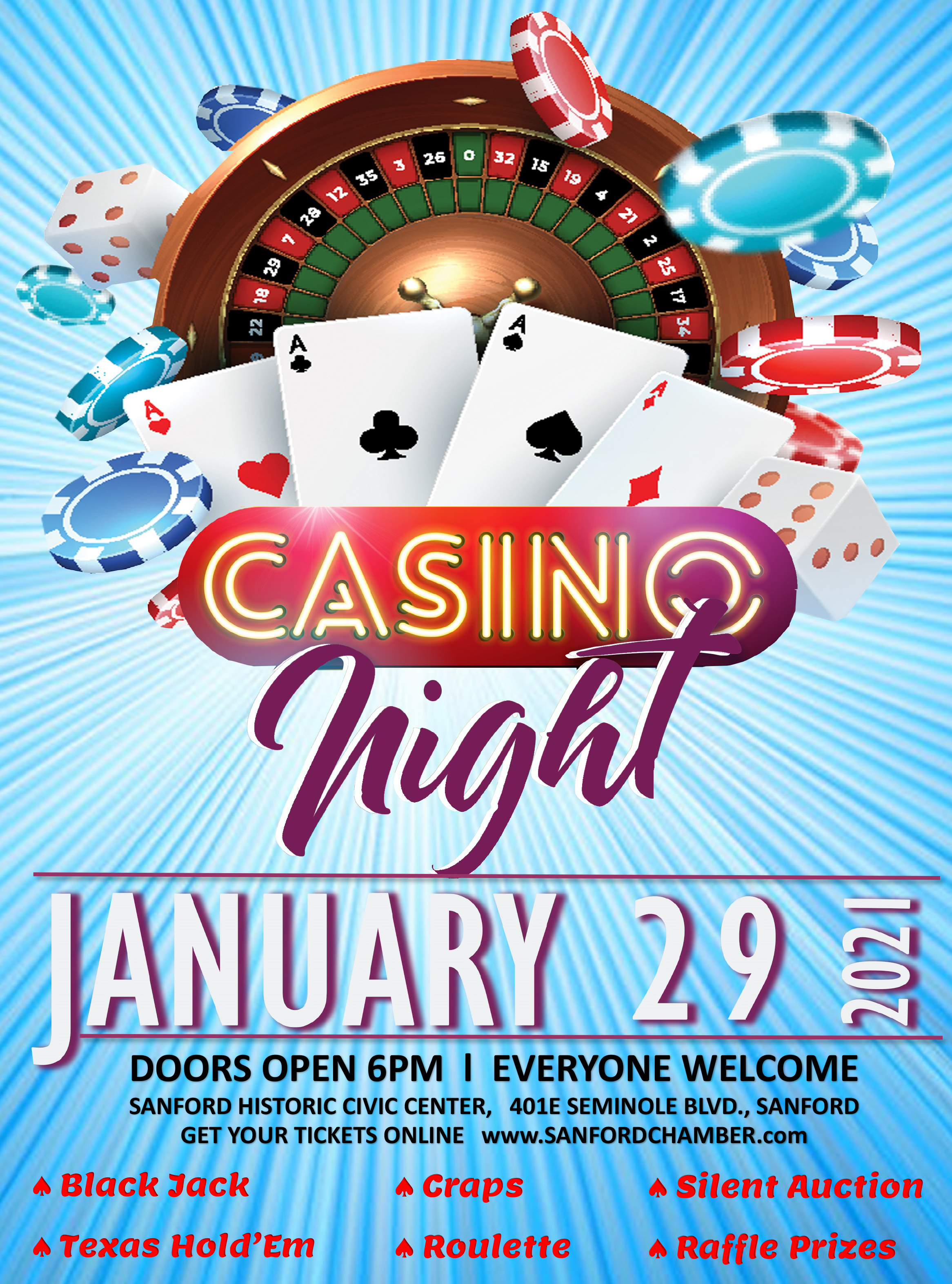 2021_Gala_Casino_Flyer_FRONTonly