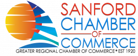 Greater Sanford Regional Chamber of Commerce