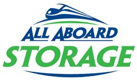 logo-all-aboard-2