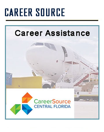 CAREERSOURCEFULL