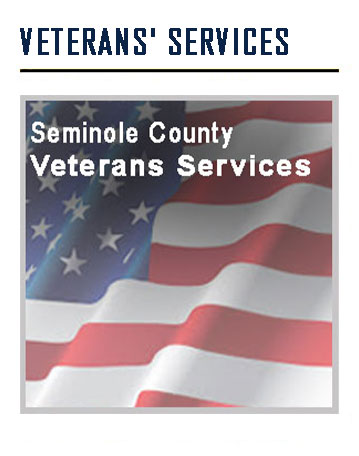 Veterans'-Service