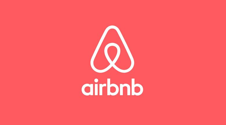 airbnb-statistics
