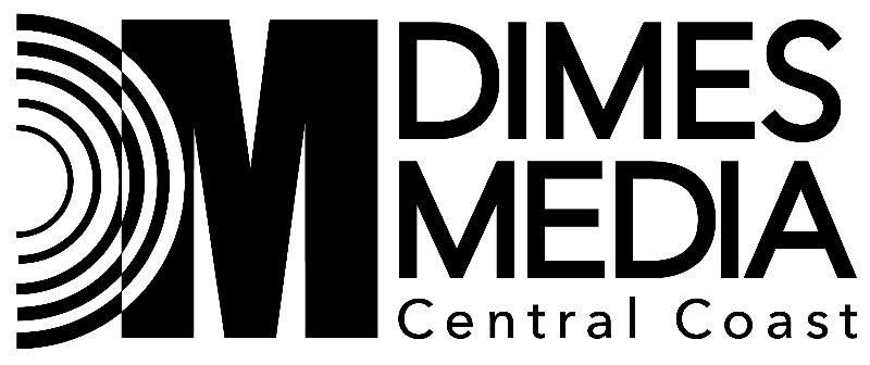 Dimes Media Corporation