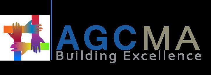 AGC DI V3
