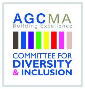AGC_CFDI_Logo