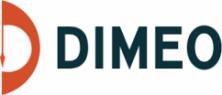 Dimeo
