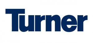 Turner-Logo-high res