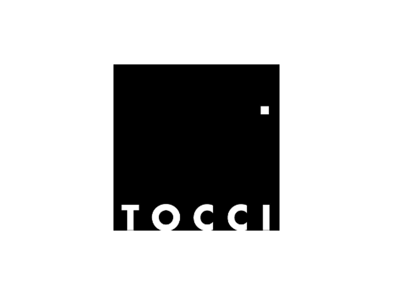tocci_logo