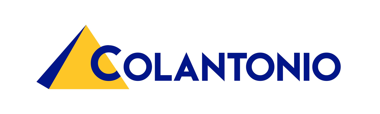 COLANTONIO LOGO 2020